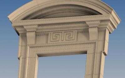 BG Door Image 1