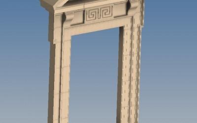 BG Door Image 2