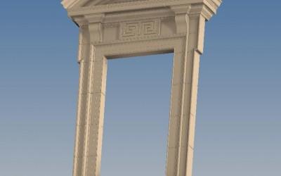 BG Door Image 3