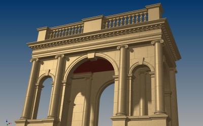 LHP 3D IMAGE 2