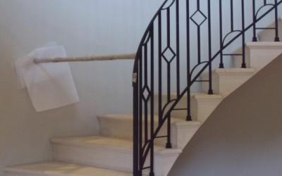 archercurtal step