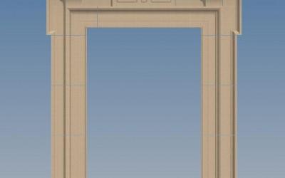 doorway-1-brigton-02