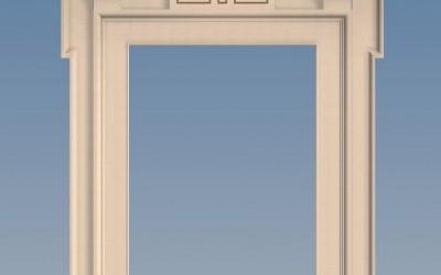 doorway-1-brigton-03
