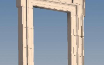 doorway-1-brigton-04
