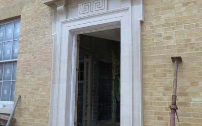 doorway-1-brigton-05