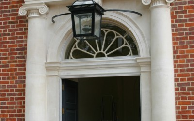 doorway-hayes-12