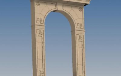 BG Door A Image 2