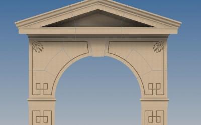 BG Door A Image 3