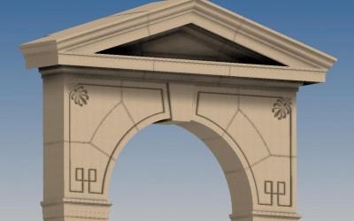 BG Door A Image 4