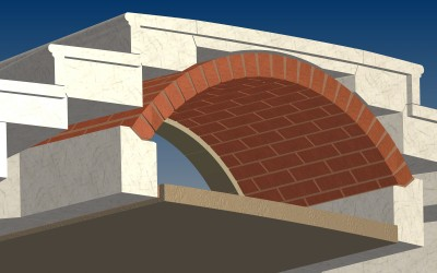 HC STEPS 3D IMAGE INV MODEL 03