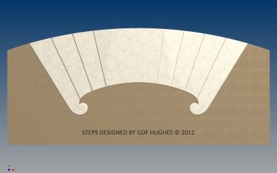 HC STEPS 3D IMAGE INV MODEL 04