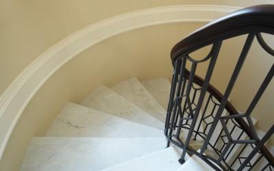 RI Stair11